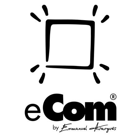 eCom Photo & Video by Emmanuel Avargués