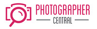 Photographer Central link